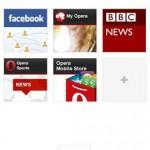 دانلود Opera browser for Android 35.0.2070.100283 – جدیدترین و آخرین نسخه مرورگر اوپرا اندروید موبایل نرم افزار اندروید