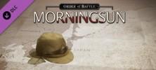 Order-of-Battle-Morning-Sun