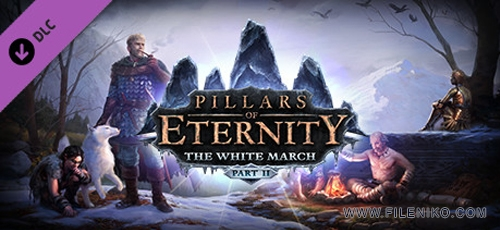 Pillars-of-Eternity---The-White-March-Part-II