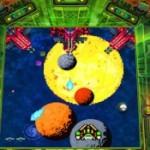 دانلود Pinball HD Collection 1.0.0 – بازی پینبال فوق العاده اندروید + دیتا بازی اندروید سرگرمی موبایل