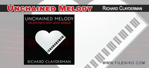 Richard-Clayderman