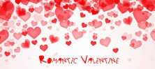 Romantic-Valentine