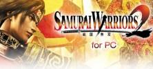 Samurai-Warriors-2