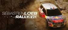 Sebastien-Loeb-Rally-EVO