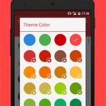 دانلود Simpler Contacts and Dialer Pro 8.1.5  شماره گیر عالی اندروید موبایل نرم افزار اندروید