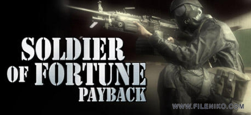 Soldiers-of-Fortune-Payback