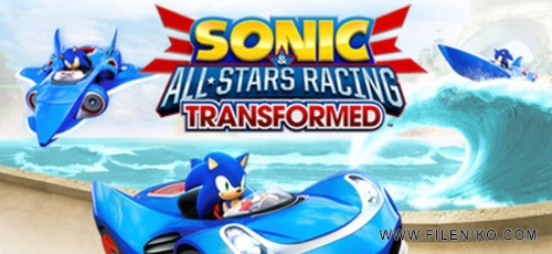 Sonic-&-All-Stars-Racing-Transformed