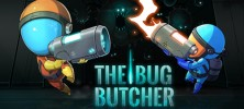 The-Bug-Butcher
