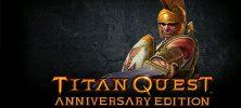 titan-quest-anniversary-edition