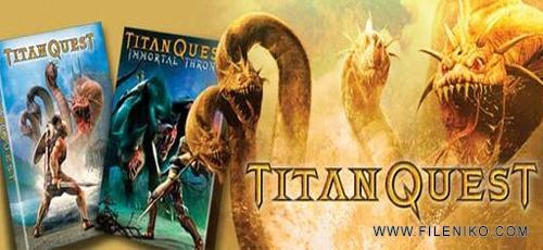 Titan-Quest-Gold