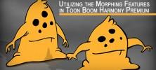 Toon-Boom