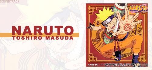 Toshiro-Masuda