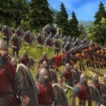 Total-War-Battles-Kingdom-2-175x280