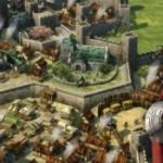 دانلود Total War Battles: Kingdom 1.20 بازی استراتژیک آنلاین خارق العاده توتال وار اندروید + دیتا استراتژیک بازی اندروید موبایل