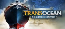 TransOcean-The-Shipping-Company