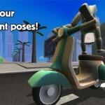 Turbo-Dismount-4