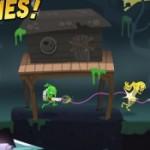 Zombie-Catchers-3-175x280
