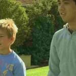 دانلود مجموعه ویدویی و مستند This Australian Life آموزش زبان مالتی مدیا