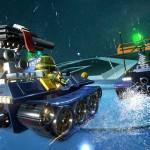دانلود بازی Obliteracers برای PC اکشن بازی بازی کامپیوتر مسابقه ای