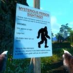 دانلود بازی Bear Simulator برای PC اکشن بازی بازی کامپیوتر شبیه سازی ماجرایی
