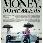 دانلود مجله ی Car and Driver-March 2016 مالتی مدیا مجله