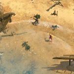 دانلود بازی Titan Quest Anniversary Edition برای PC اکشن بازی بازی کامپیوتر نقش آفرینی