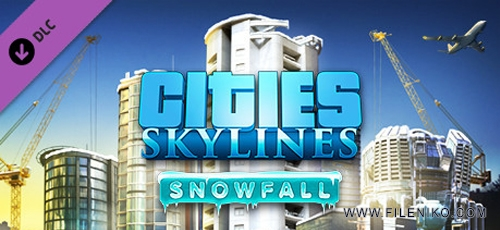 cities-skylines-snowfall