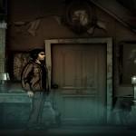 دانلود بازی Downfall برای PC بازی بازی کامپیوتر ماجرایی