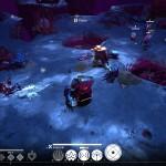دانلود بازی We Are The Dwarves برای PC استراتژیک اکشن بازی بازی کامپیوتر ماجرایی نقش آفرینی