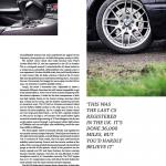 دانلود مجله ی  Evo UK-March 2016 مالتی مدیا مجله