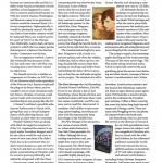 دانلود مجله ی Forbes USA-8 February 2016 مالتی مدیا مجله