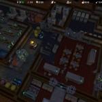 دانلود بازی Life in Bunker برای PC استراتژیک بازی بازی کامپیوتر شبیه سازی