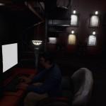 دانلود بازی Mesel برای PC اکشن بازی بازی کامپیوتر ماجرایی
