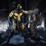 دانلود بازی Mortal Kombat X Complete برای PC اکشن بازی بازی کامپیوتر مبارزه ای مطالب ویژه