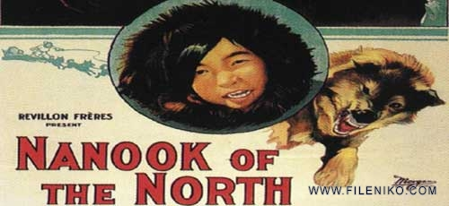 nanook-of-the-north1