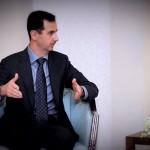 دانلود مستند Obama at War 2015 اوباما در جنگ با زیرنویس فارسی مالتی مدیا مستند