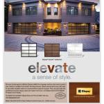 دانلود مجله ی Professional Builder-January 2016 مالتی مدیا مجله