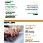 دانلود مجله ی PC Magazine-February 2016 مالتی مدیا مجله