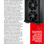 pcmag03