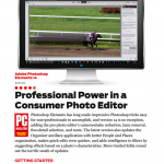 pcmag04