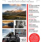 photoweek1