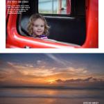 photoweek4