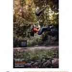 photoweek5