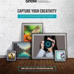 دانلود مجله ی Photography Week-28 January 2016 مالتی مدیا مجله