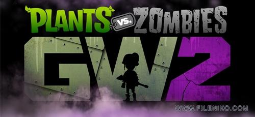 plants-vs-zombies-2-garden-warfare