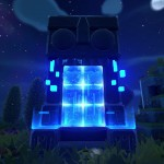 دانلود بازی Portal Knights برای PC اکشن بازی بازی کامپیوتر ماجرایی نقش آفرینی