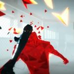 دانلود بازی Superhot برای PC اکشن بازی بازی کامپیوتر