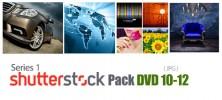 shutterstock-4