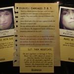 دانلود بازی Fear Equation برای PC استراتژیک بازی بازی کامپیوتر شبیه سازی نقش آفرینی
