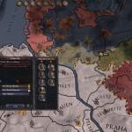 دانلود بازی Crusader Kings II Conclave برای PC استراتژیک بازی بازی کامپیوتر شبیه سازی نقش آفرینی